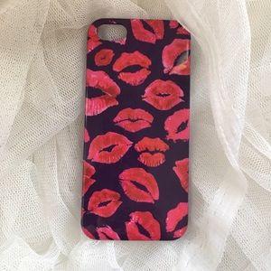 iPhone 5/5s/5se phone case bundle